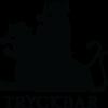 Tryckbar