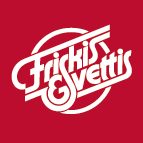 Friskis & Svettis